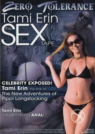 Tami Erin The Sex Tape