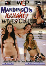 Mandingo Naughty Wives Club