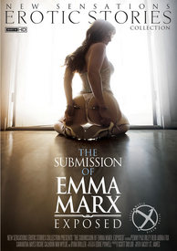 Submission Of Emma Marx Exposed