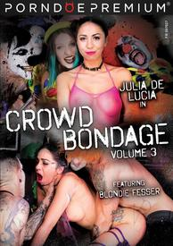 Crowd Bondage 03