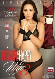 Hot Wife Is A Happy Wife 03