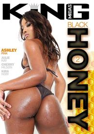 Black Honey 02