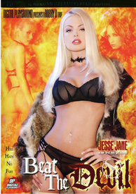 Beat The Devil - Jesse Jane
