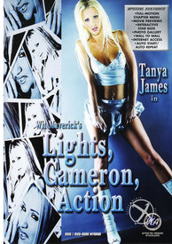 Lights Camera Action(disc)