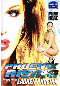 Best Of Lauren Phoenix Phoenix Risi