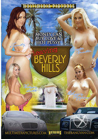 Leaving Beverly Hills (disc)