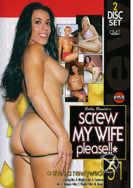 Screw My Wife 51