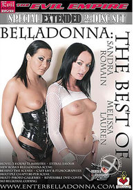 Best Of Belladonna 01 {dd}
