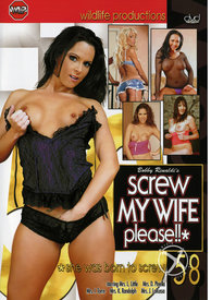 Screw My Wife 58