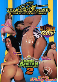 Love African American Style 02