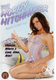 Horny Hitchhiker (disc)