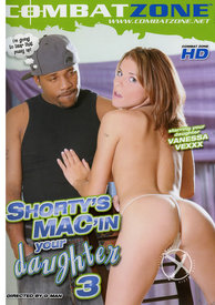 Shortys Mac`in Your Daughter 03