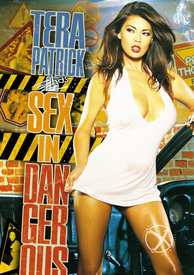 Sex In Dangerous Places-tera Patrick
