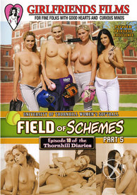 Field Of Schemes 05
